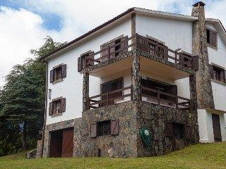 5 bedroom Villa in Santiago de Compostela, Galicia, Spain : ref 5311993
