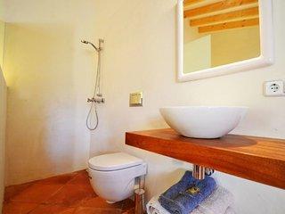 3 bedroom Villa in Port Soller, Mallorca, Mallorca : ref 2395533