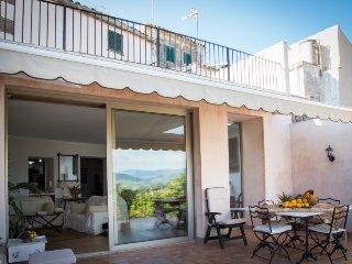 4 bedroom Villa in Binissalem, Mallorca, Mallorca : ref 2395513