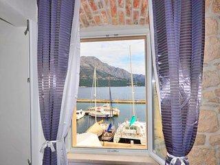 3 bedroom Villa in Korčula, Dubrovačko-Neretvanska Županija, Croatia : ref 53134