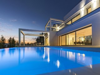 4 bedroom Villa in Javea, Region of Valencia, Spain - 5697924