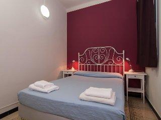 3 bedroom Apartment in Barcelona, Barcelona, Spain : ref 2395258