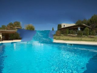 6 bedroom Villa in Santa Maria Del Cami, Mallorca, Mallorca : ref 2394854