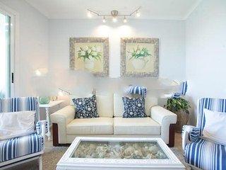 3 bedroom Villa in Campanet, Mallorca, Mallorca : ref 2394851