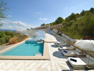 3 bedroom Villa in Selva, Mallorca, Mallorca : ref 2394844, Inca