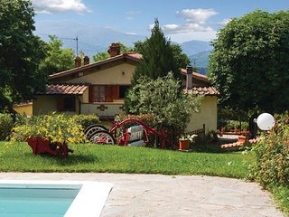 4 bedroom Apartment in Corella, Central Tuscany, Tuscany, Italy : ref 2387457