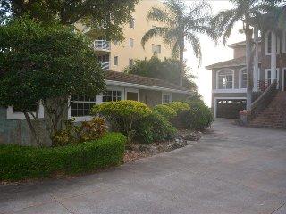 Coastal Dream Beach House