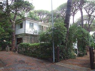 3 bedroom Apartment in Marina Di Castagneto Carducci, Maremma, Tuscany, Italy