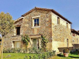 3 bedroom Apartment in Anghiari, San Sepolcro Alto Tevere, Tuscany, Italy : ref