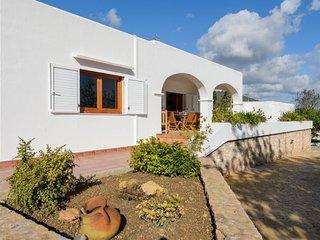 3 bedroom Villa in Santa Eulalia del Rio, Baleares, Ibiza : ref 2385330