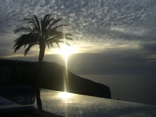 5 bedrooms/ 7bathrooms Luxury Villa Ibiza with best views,, Port de San Miguel
