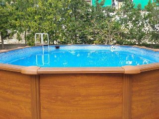Villa Palma Mallorca / Swimming pool/ Games Room, Cala Major