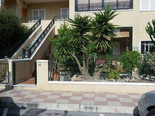 Leuk appartement niet ver van Middellandse Zee-Playa El Carabassi