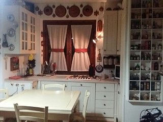 casa letizia