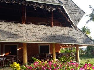 La Palmentino Villas, Malindi
