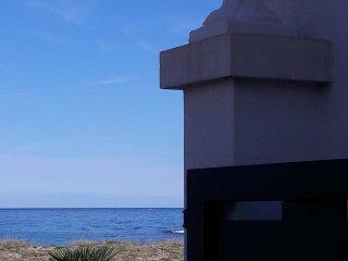 Un soffio dal mare del Salento