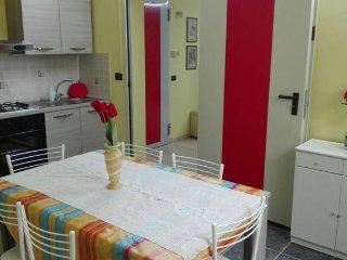 2 Appartamento in villa colline Oltrepo', Montebello della Battaglia