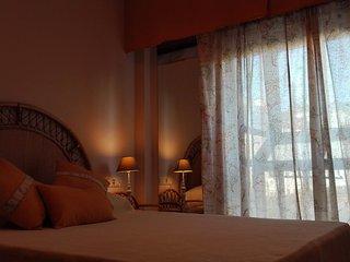 Apartamento en Casco Histórico con magníficas vistas