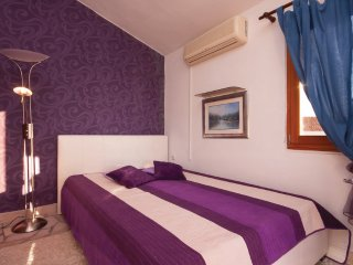 Exclusive accomodation Villa Maria
