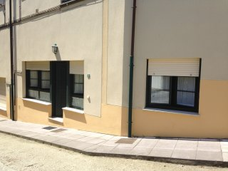Apartamentos comodos y modernos  - Las Fuentes
