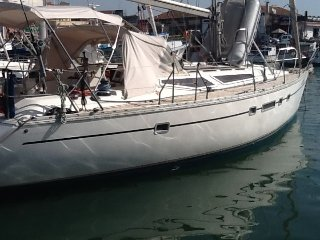 Malta BOAT AND BREAKFAST with OPTIONAL SAILING. 13 meters yacht
