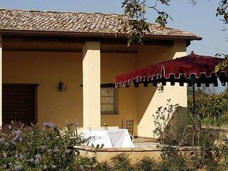 Villa Pian de Noci