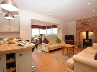 40595 House in Pontesbury