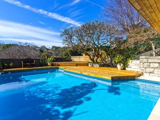 DOUBLE BAY 75 Manning Road (H)