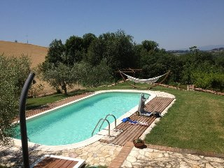 Borgo Armonico
