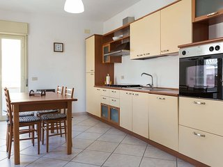 Appartamento Giardini Naxos spiaggia San Giovanni Taormina Etna mare rilassante.