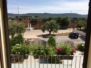 Summer House 'Via Delle Croci'