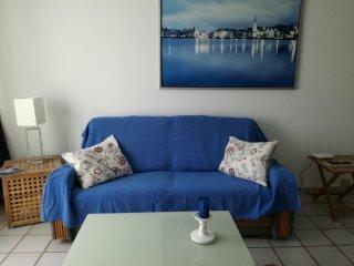 Apartamento Caleta de Famara