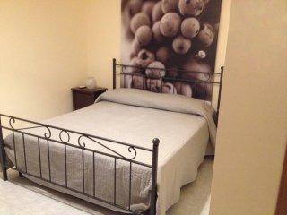 Bed&Wine Vigne Chigi