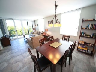 Quiet Waters Intracoastal Premium Condo # D2