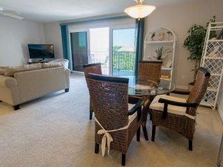 Holiday Villa II Beachfront Standard Condo  # 402
