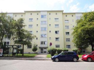Wönderschönes 3 Zimmer Appartement nähe Stadtmitte