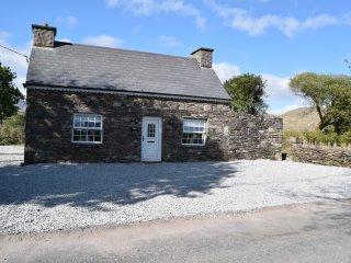 Annie's Cottage - Ring of Kerry Sneem / Castlecove Wild Atlantic Way