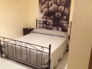 Bed&Wine Vigne Chigi Camera 2