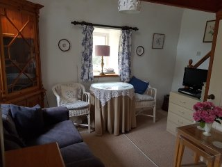 L'Ecluse Self Catering