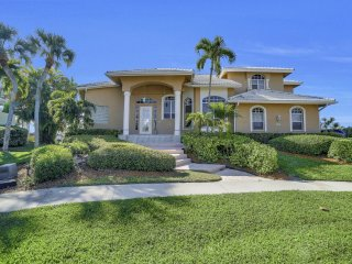 Wintergreen Ct. 859, Marco Island Vacation Rental