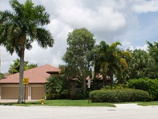 Great Pool Home in Miramar FL - Immaculate