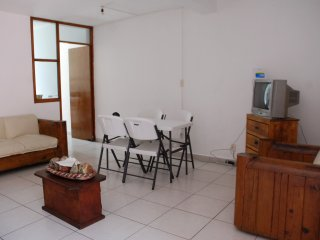 Departamento Querétaro Porvenir