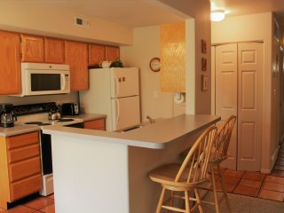 Solano Vallejo 3352 ~2 Bedroom/2 Bath Near Golf Course, Moab