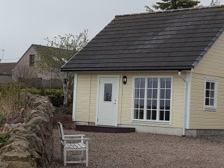 St Andrews Self Catering Accommodation