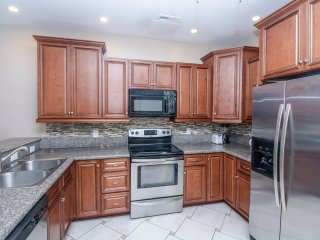 Stunning Ocean 7 Vacation Condo with Pool Table and Right Next to Beach