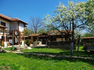 Bulgaria Vacation rentals in Lovech, Lovech