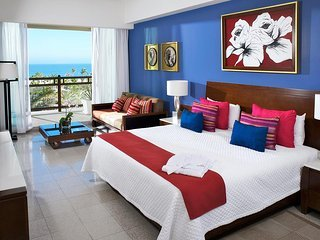 GORGEOUS LIVING at GRAND MAYAN 2 BR Los Cabos MarGan