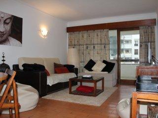 Apartamento Tenis Golf Mar with Pool. Vilamoura.