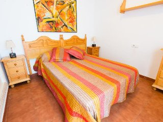 SUMMER - Pedregalejo Beach Apartment 2