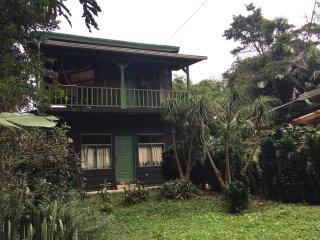 Apartamento en El Bosque